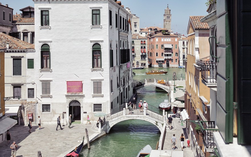 venice-accommodation-4