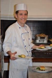 testimonial_cooking02