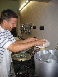 testimonial_cooking10