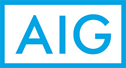 AIG-Cancel-for-any-reason