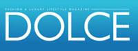 Dolce Vita Magazine – Villa Savarese
