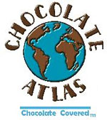 Chocolate Atlas