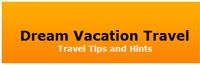 Cooking Vacations – <br />A Different Type Of Vacation