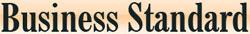 Business Standard – 2