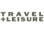 Travel + Leisure China