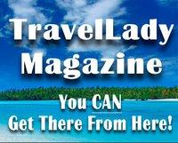 Travellady 1