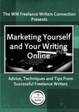 WM Freelance Writers