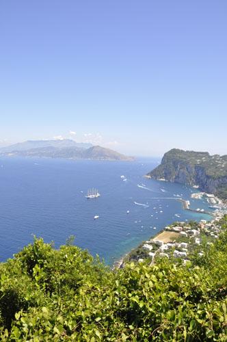 Capri_Tour_15