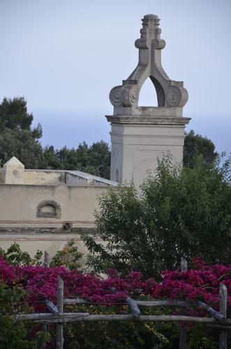 Capri_Tour_21