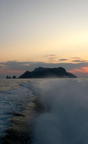 Capri_Tour_40
