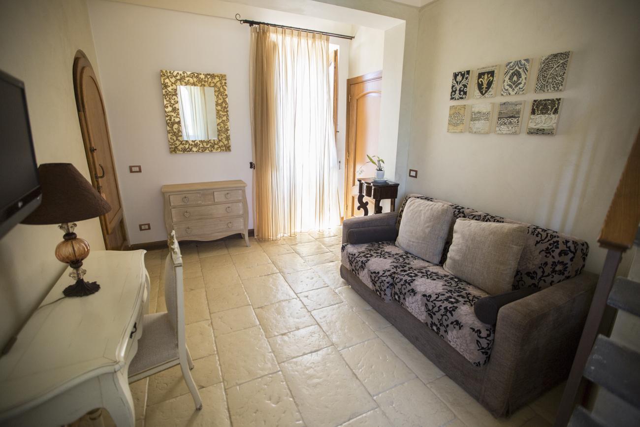 Sorrento_accommodation_area_2