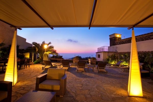 Sorrento_accommodation_terrace_2