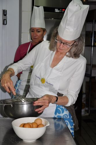 cooking_classes_Positano4