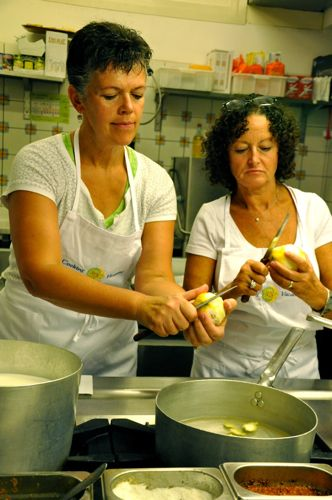 cooking_classes_Positano5