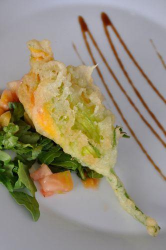 cooking_classes_Positano6
