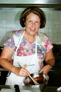pastry_positano_cook