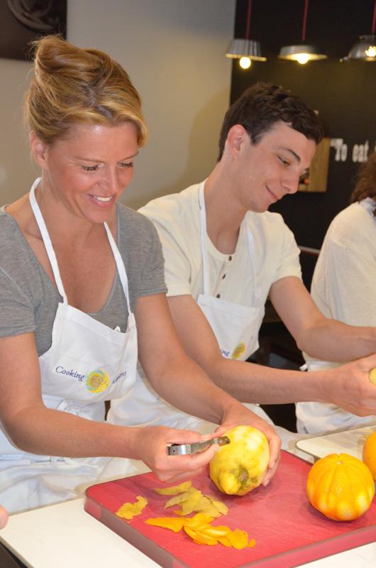 positano_cooking_class