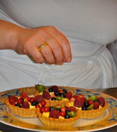 positano_fruit_tarts