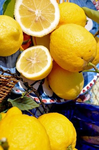 positano_lemons