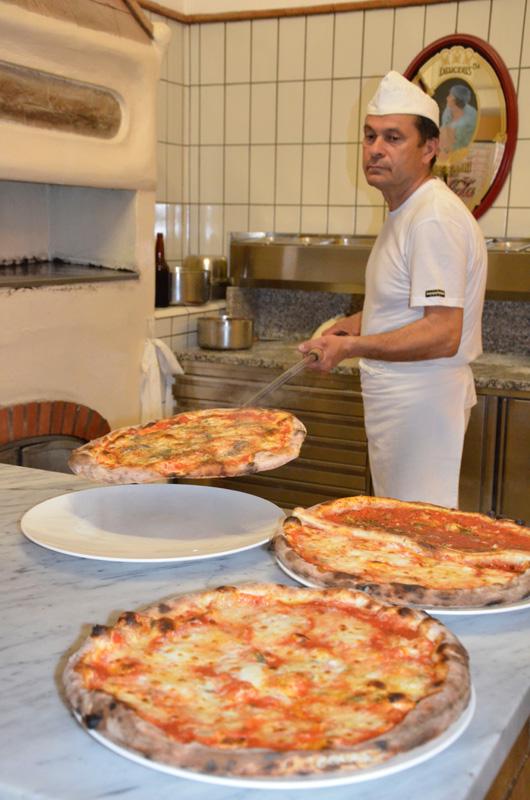 positano pizza