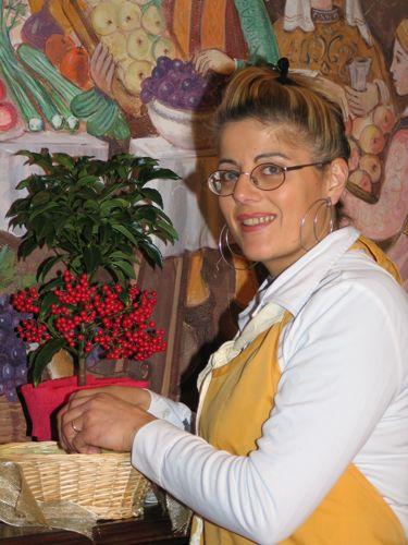 Chef_Maria_Agerola
