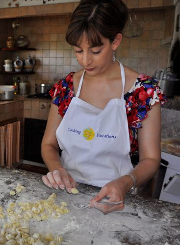 Cinque_Terre_Cooking_Classes6