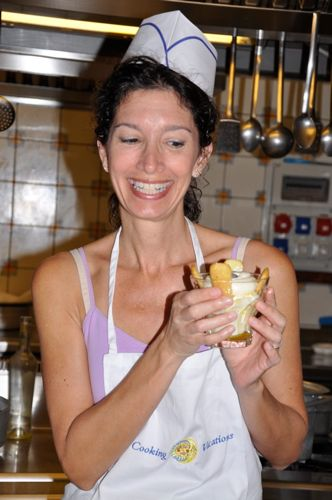 Cooking_Classes_Lucca_Tuscany04