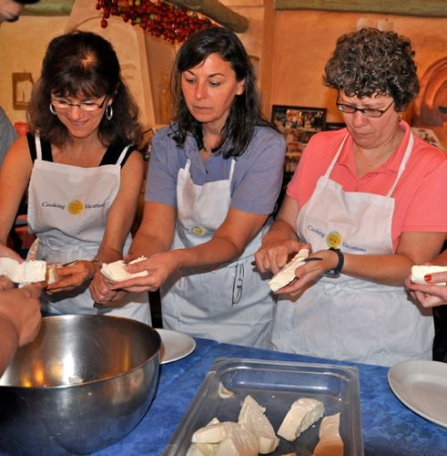 Cooking_Classes_Lucca_Tuscany07