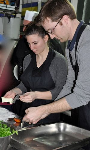 Cooking_Classes_Lucca_Tuscany09