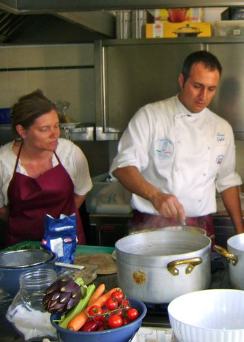 Cooking_Classes_Lucca_Tuscany15