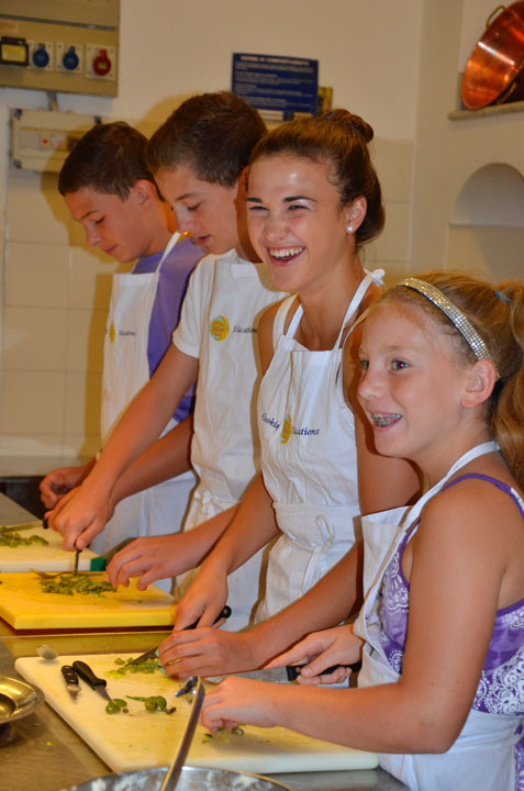 Kids-and-Family-Cooking-28