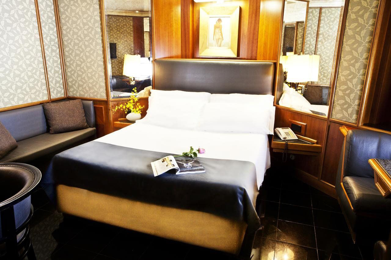 rome_3-stars-accommodation-room_1