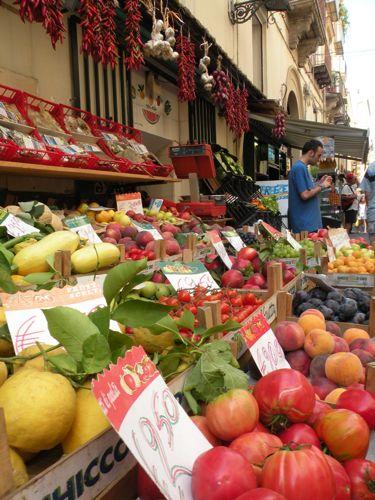 Rome_market_tour