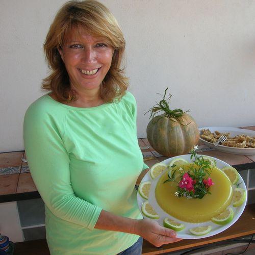 chef_fiora_torta