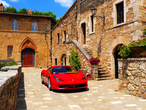 ferrari_travel1