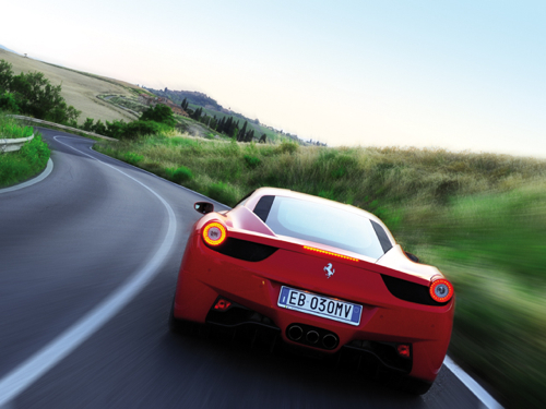 ferrari_travel5