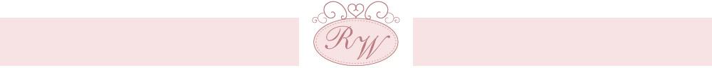 hr_rw