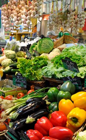 market_bologna1