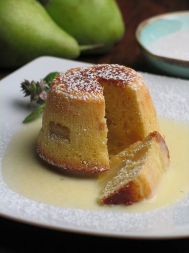 perugia_torta