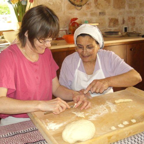 puglia_cooking1