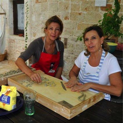 puglia_cooking2