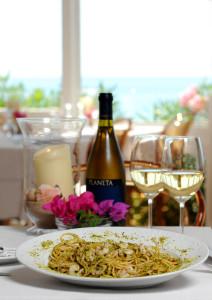 sicilian_olives10