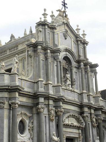 siracusa_church