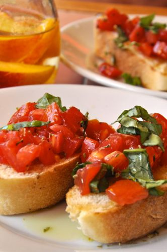 All Inclusive Cooking Tour Tuscany By Cooking Vacations