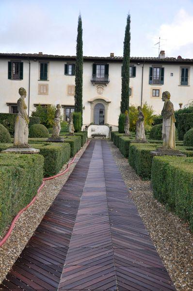 villa_florentine1