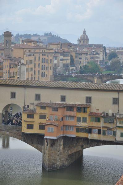 villa_florentine14
