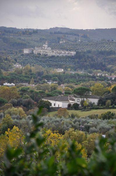 villa_florentine15