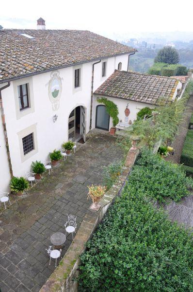 villa_florentine2
