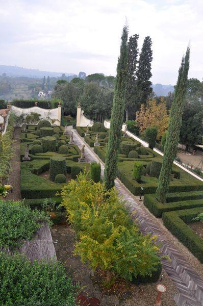 villa_florentine3