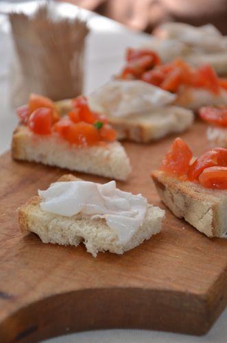 olive_harvest_cooking05